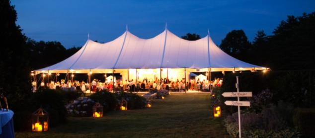 what is the best frame tent