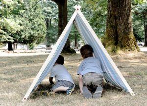 frame tent reviews
