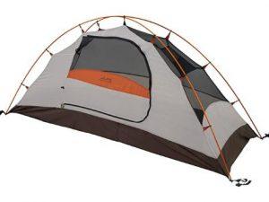 ALPS Mountaineering Lynx 1 Lightweight Tent under 100 dollars