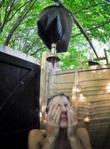 best portable shower tents reviews