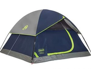best sale camping tent under 200