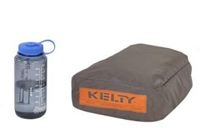 kelty salida 2 installation