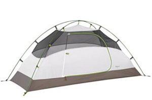 kelty salida tent for family