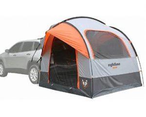 Rightline Gear suv tent under 500 reviews