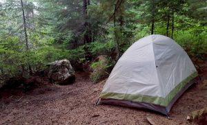 kelty salida small tent