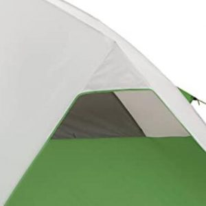 coleman evanston screened 6 person tent reviews