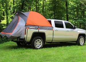 best cheap rightline gear 110730 truck tent