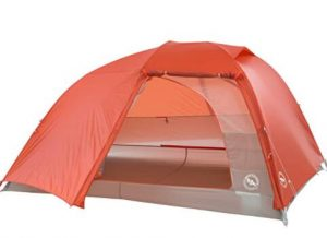 big agnes 3 person backpacking tent