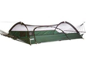lawson hammock blue ridge camping and backpacking hammock