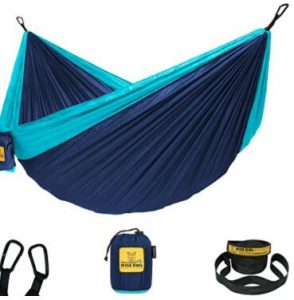 best selling hammock backpacking tent