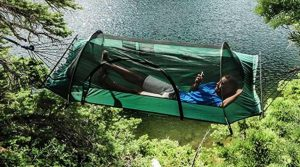 best price hammock backpacking tent