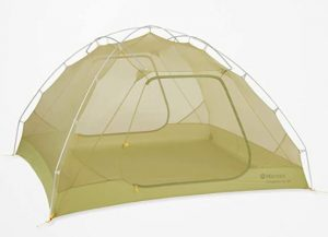 4 person backpacking igloo tent