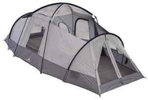Ozark Trail large freestanding tent