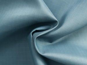 tent fabric of nylon