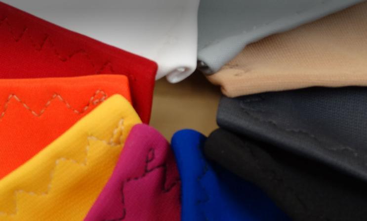 tent fabric comparison