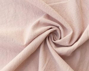 tent fabric of cotton